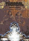 Thorgal - tome 13 Ogotai's Crown (13)