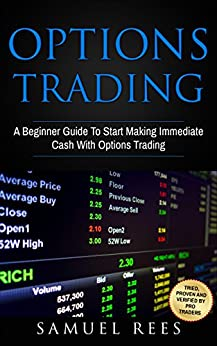 When do options start trading on ipo