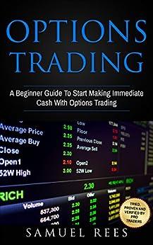 Option trading beginner guide
