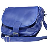#8: Stalkers Fancy Stylish Elegance Fashion Sling Side Bag for Women & Girls.