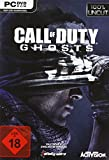 Call of Duty: Ghosts - [PC]