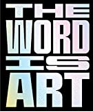 The word is art...