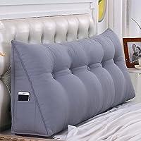 suchergebnis auf f r r ckenlehne kissen bett k che haushalt wohnen. Black Bedroom Furniture Sets. Home Design Ideas