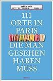 ISBN 9783954518470