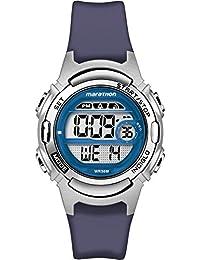 Timex - Kinder -Armbanduhr- TW5M11200