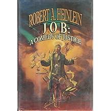 Job: A Comedy of Justice