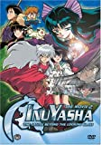 Inuyasha, The Movie 2 - The Castle Beyond the Looking Glass by Kappei Yamaguchi