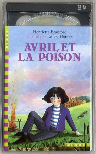 """<a href=""""/node/9508"""">Avril et la poison</a>"""