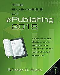 The Business of ePublishing 2015 (ePublishing with InDesign)