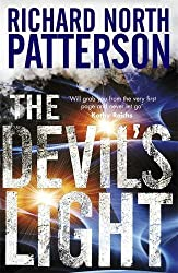 The Devil's Light by Richard North Patterson (2011-07-07)