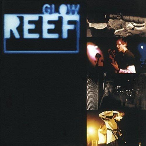 glow-gatefold-sleeve-180-gm-vinyl-vinilo