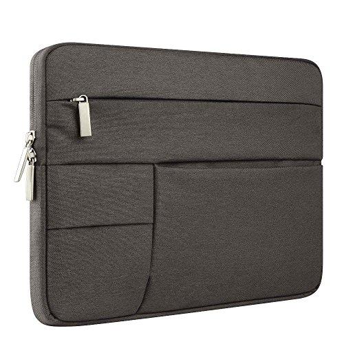 Olydmsky Laptop Tasche 13.11.15 Zoll-Laptop-Tasche Laptop Business Tasche