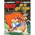 Asterix And The Great Crossing 22