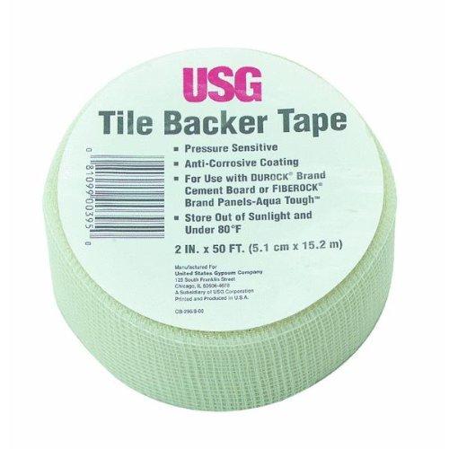 USG TAPE Durock Interior Tape-2
