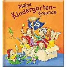 Suchergebnis Auf Amazonde Für Kindergarten Geschenk