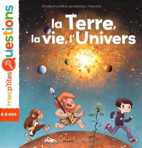 """<a href=""""/node/5810"""">La Terre, la vie, l'Univers</a>"""