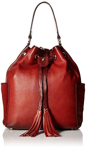 vicenzo-leather-bucket-bag-backpack-chalise