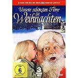 Unsere schönsten Filme zu Weihnachten