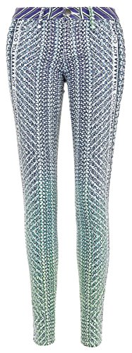 current-elliott-mary-katrantzou-damen-the-ankle-skinny-lorikeet-blue-grosse-25