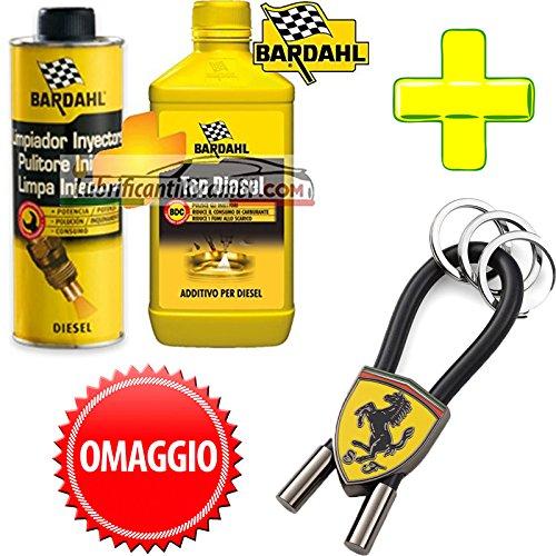 1xlitro-bardahl-additivo-auto-top-per-motori-diesel-diesel-injector-cleaner-additivi-pulitore-iniett
