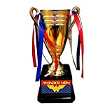 Best Mother Awards - YaYa Cafe Mothers Day Gifts Wonder Mom Trophy Review
