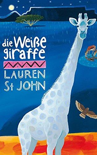 die-weisse-giraffe