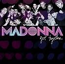Get Together (CDS 1)