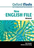 New English File Advanced: iTools (New English File Second Edition)