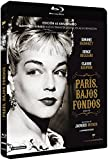 Paris, bajos fondos (Edición 65 aniversario) [Blu-ray]