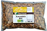 Amandes Bio 1 kg
