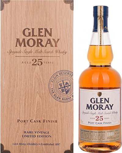 glen-moray-25-years-old-port-cask-finish-rare-vintage-limited-edition-in-holzkiste-1-x-07-l
