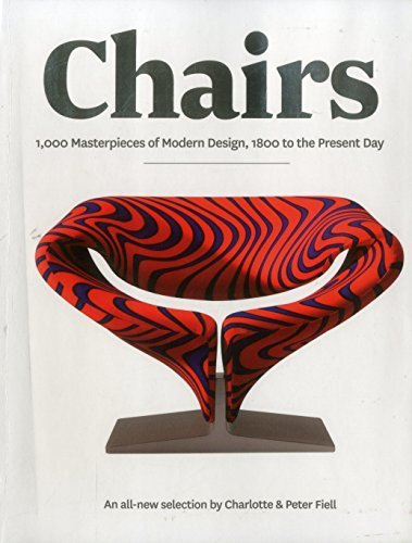 chairs-1000-masterpieces-of-modern-design-1800-to-the-present-day-by-charlotte-fiell-2012-10-11