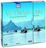 Vietnam - Du Tonkin à la Conchinchine, Quand un dragon s'éveille [Édition Prestige]