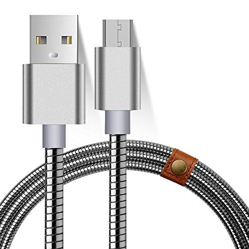 iprotect-micro-usb-ladekabel-metall-1m-datenkabel-knotenfrei-fur-alle-smartphones-und-tablets-mit-mi
