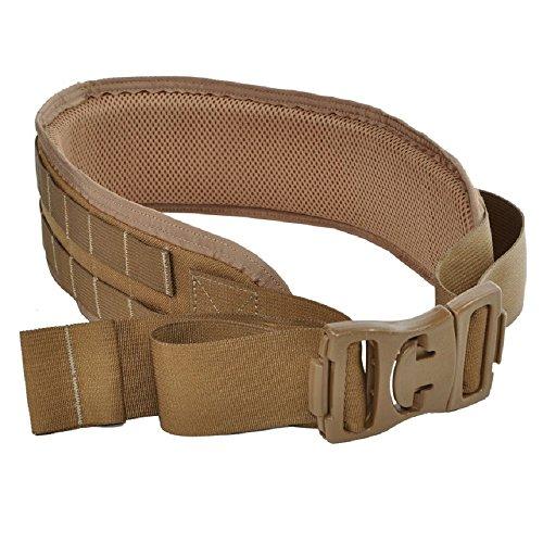 soc-tactical-molle-belt-l-xl