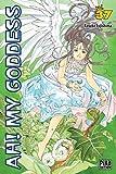 Ah ! My Goddess - Tome 37