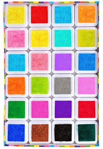 elera-24colores-lavable-craft-almohadilla-de-tinta-para-sellos-de-goma-de-borrar-tarjeta-haciendo