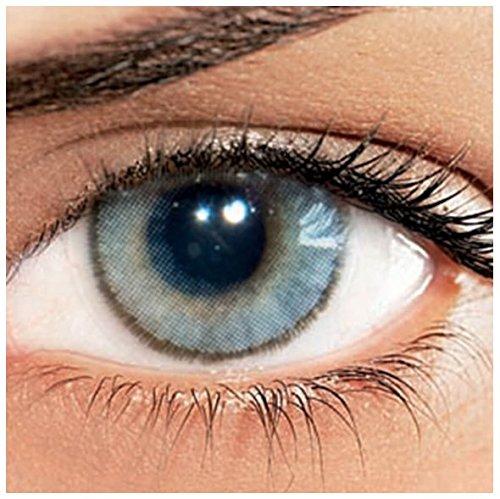 lenti-di-colore-senza-correzione-marca-solotica-natural-colors-ice-utilizzabile-1-anno