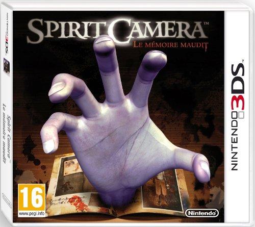 spirit-camera-le-memoire-maudit-un-carnet-de-realite-augmentee-inclus
