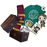 WOOTBOX Box Harry Potter – Talla S Tom jedusor recinto Regalo,...