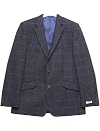 Magee Jacket 52834