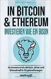 wie du in bitcoin investierst tageshandels vorhersage software reich werden buchtipp
