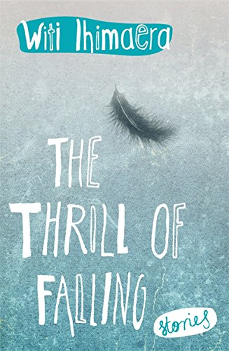 the-thrill-of-falling-stories