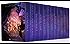 On The Edge (Romantic Suspense Box Set Volume 2): 12 Complete Novels & Novellas from your Favorite Romantic Suspense Authors
