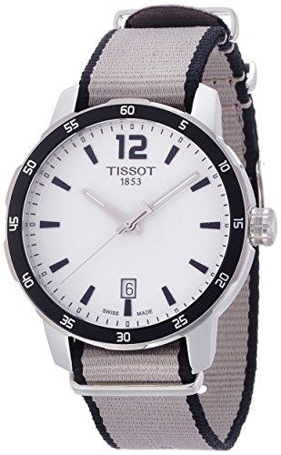 Tissot T0954101703700