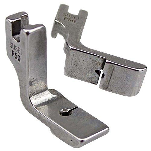 Industrie Nähmaschine Teile Nähfuß Fuß D3machen Arm - Industrie Nähmaschine-teile