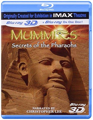 imax-mummies-secrets-of-the-pharaohs-blu-ray-blu-ray-3d