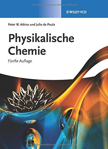 atkins-physikalische-chemie