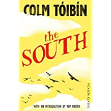 The South: Picador Classic (English Edition)