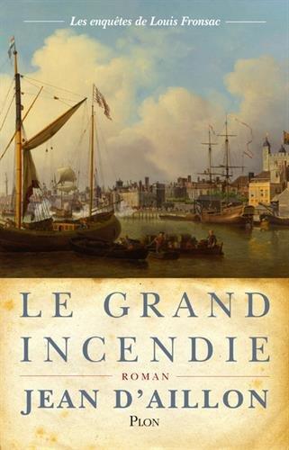 """<a href=""""/node/172609"""">Le grand incendie</a>"""